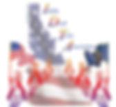 IDTA logo.jpg