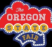 Oregon State Fair logo.png