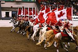 Canadian Cowgirls wheel_edited