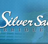 Silver Sands logo.png