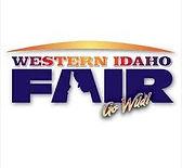 Western Idaho Fair logo.jpg