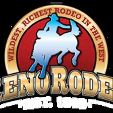 RENO RODEO EQUESTRIAN DRILL TEAM COMPETITION