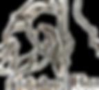 Idaho Horse Council logo.png
