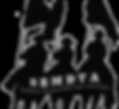 SEMDTA logo3.png