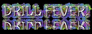 DF font jewel colors.png