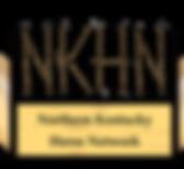NKHN logo.png