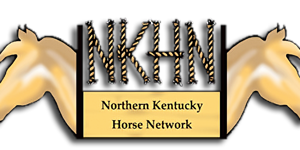 NKHN Equestrian Drill Show Competition - Alexandria, KENTUCKY