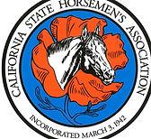 CSHA logo.jpg