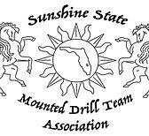 SSMDTA logo2.jpg