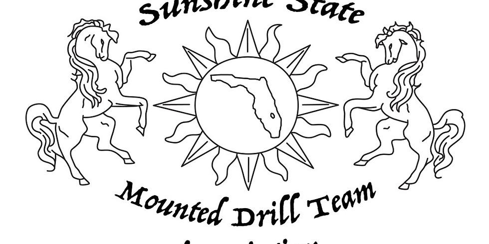 SSMDTA #3 Qualifier - Okeechobee, FLORIDA