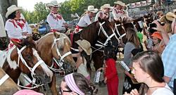 Canadian Cowgirls PR_edited