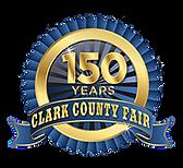 Clark County Fair logo.png