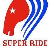 InkedSuper Ride_LI.jpg