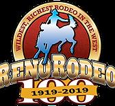 Reno Rodeo logo.png