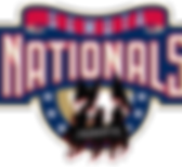 SEMDTA Nationals logo.png