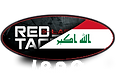 Red-Tactical-Iraq.png