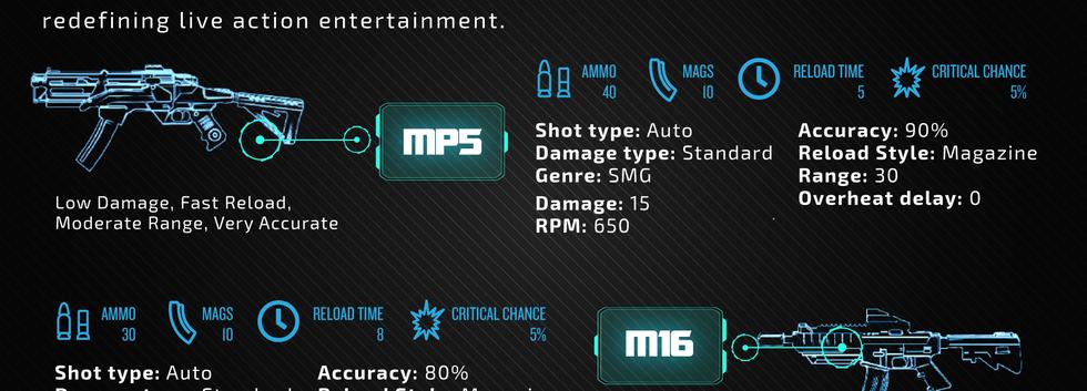 773084 _Game Manual_6_073120.png