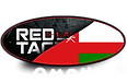 Red-Tactical-Oman.png