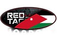 Red-Tactical-Jordan.png