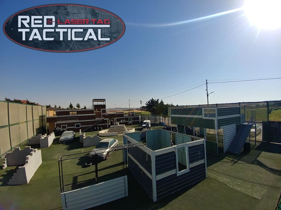 Red Tactical Feild 3.jpg