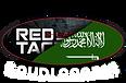 Red-Tactical-Saudi-Arabia.png