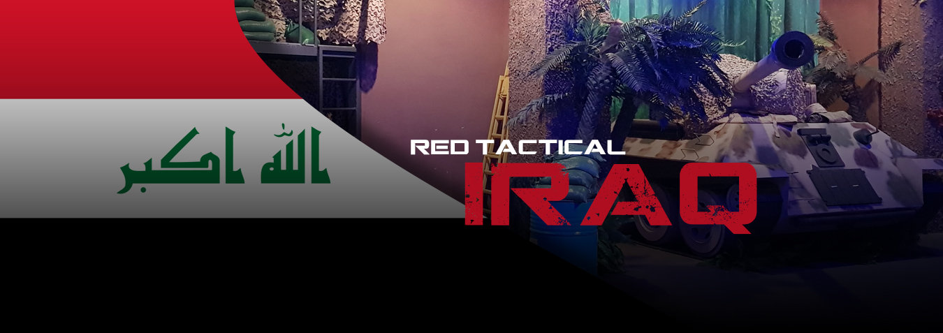 Red Tactical Iraq.jpg