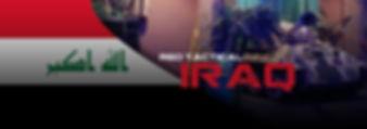 Red Tactical Iraq.jpg