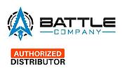 Battle Companu authorized.png