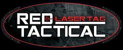 Redtactical Logo.png