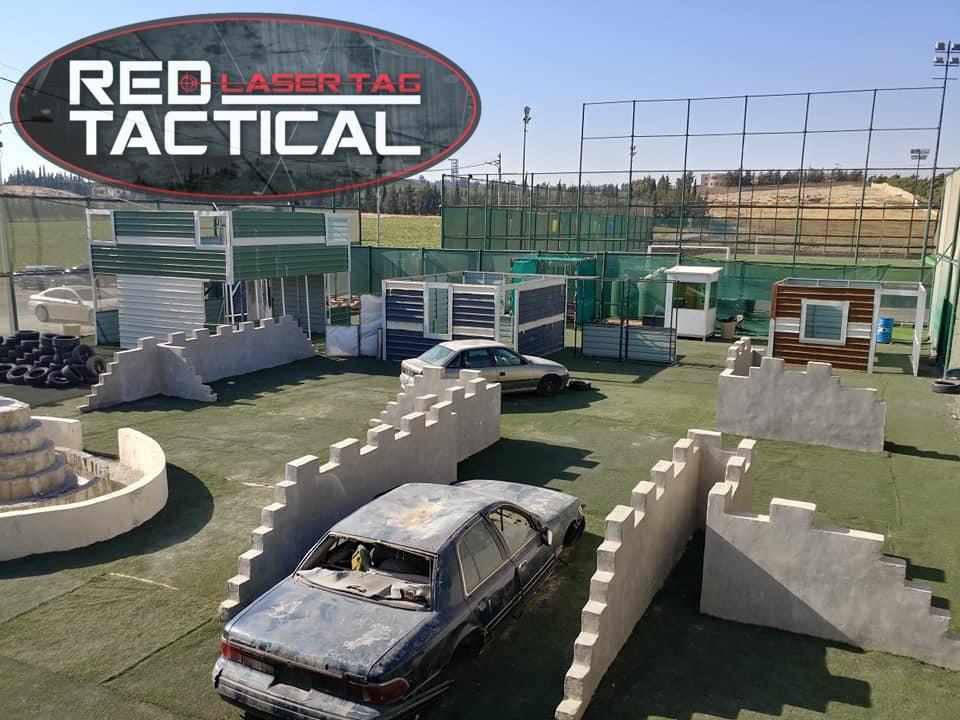 Red Tactical Feild 2.jpg