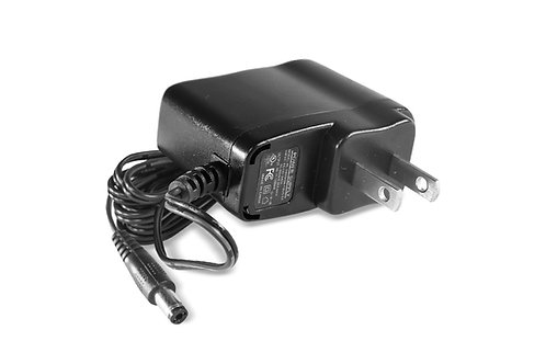 AC Charging Adapter for the Battle Rifle Pro Gen 2.0/3.0/3.1/4.0/4.1