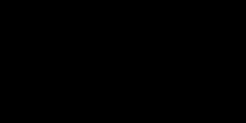 CATALEYA CATANIA (TRANSPARENT - BLACK).p