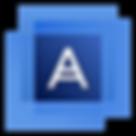 acronis-backup-12-logo.png