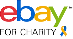 eBay-for-Charity-Logo (1).png