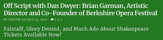 OffScript DanDwyer BrianGarman.png