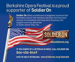 Soldier_On_BOF_2021_Ad_4.5x3.75.jpg
