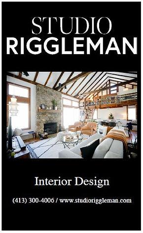 Studio Riggleman.JPG