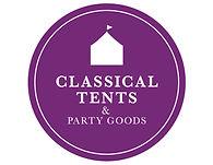 Classical Tents new logo 2019 Mungy.jpg