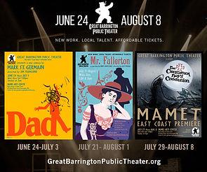 Berkshire Opera ad.jpg