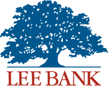 Logo-No-FDIC.png