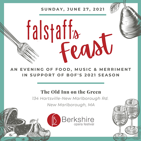 Falstaff's Feast - Web Version.png