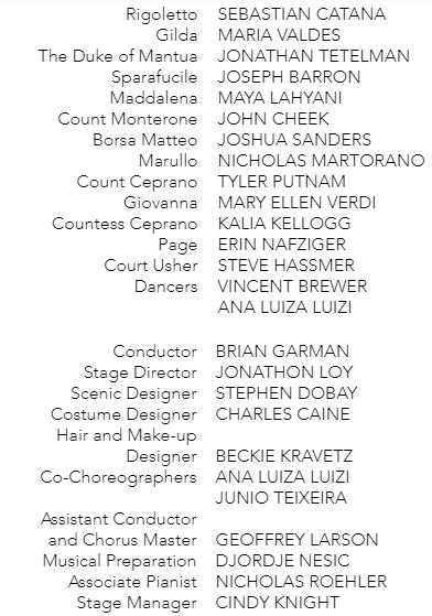 Rigoletto Cast.PNG