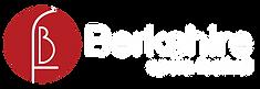 BOF Logo White Text.png