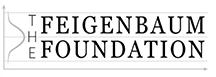 feigenbaum logo 3 inch wide.png
