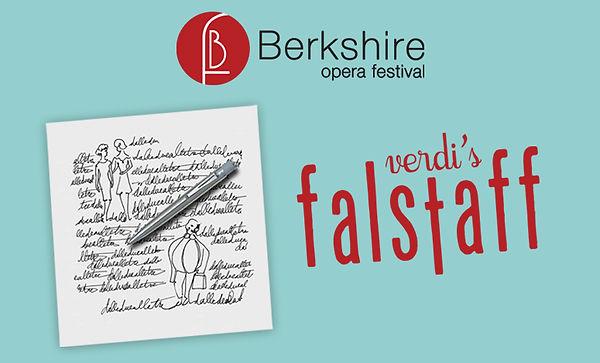 Falstaff poster for program.jpeg