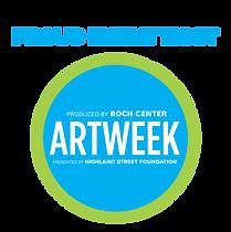 AW-Logo-Proud-Event-Hostr-Blue.png