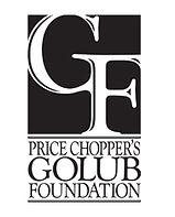 pricechopper logo.jpg