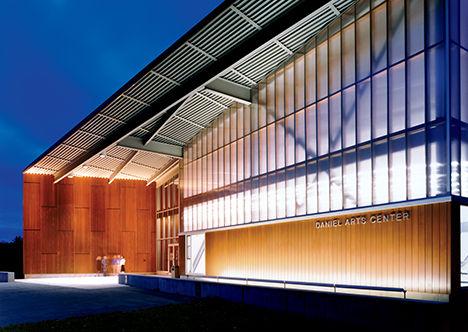 daniel-arts-center-at-night.jpg