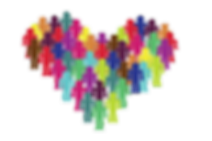 inclusion-2728130_960_720.webp
