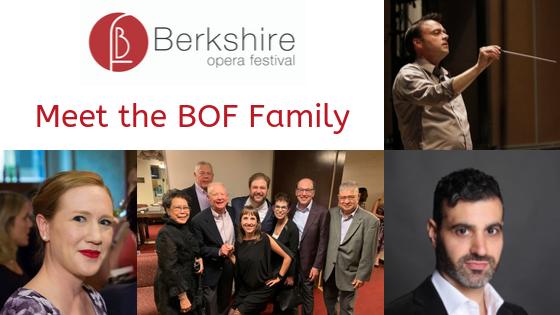 Meet the BOF Family V2.png
